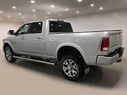 New 2018 Ram 2500 Limited Crew Cab | Sunroof | Navigation Crew Cab ... New 2018 Ram 2500 Big Horn Crew Cab In Richmond 18834 Ram Trucks Heavy Duty Truck Photos Videos Used Lifted Dodge Laramie 44 Diesel For Sale Northwest Anderson D88185 Piedmont 4x4 Quad Laramies For Sale Greenville Tx 75402 2017 2500hd 64l Gasoline V8 Test Review Car And Driver 2008 Leveled At Country Auto Group 4d Extended 15278 Dodge Truck Crew 149wb 4x4 St Landers Serving Cummins Cummins 59 12 Valve 24 20 23500 Spy Shots