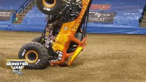 Los Angeles, CA Monster Jam Highlights │ Triple Threat Series 2018 ... Ford Field Monster Jam Party Invitations Inspirational 1174 Best Truck Themed Advance Auto Parts Wallpapers And Background Images Stmednet Cant Go Wrong With Energy It May Not Hit The Social Media 2010 Hot Wheels Spike Unleashed Mattel Add To Your Staples Center On Twitter Triple Threat Series Brings Oakland Coliseum 277 Days Of Sun Allstate Arena Chicago 4 November Tickets Buy Or Sell 2018 Viago Bigfoot Vs Usa1 The Birth Madness History