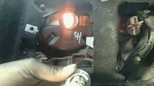 2002 2005 hyundai sonata ef nf how to install a light