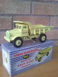 TIPPER DUMP TRUCK MODEL.DINKY TOYS 965.VINTAGE 1960's MINT ... Heavy Duty Garden Cart Tipper Dump Truck Home Outdoor Decoration 1970s 18 Reliable Plastics Tarco Mighty Tonka Ebay Tri Axle Trucks For Sale On Ebay Best Resource 2000 Freightliner Fld 120 04 Durango Fuse Box Diagram Genie S60 1950 Intertional Harvester Pick Up Truck In Motors Bangshiftcom Find Who Needs A Giant 1980s Chevrolet Vintage 1963 Eldon Red Plastic Favoris Et Balloon As Well Turbo With Dodge Also Sandbox Or Team Western Star Picture 40253 Photo Gallery Index Of Assetsphotosebay Pictures20145 Toy Firetruck For Sale Vintage Antique On Starts