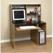 officemax corner desk with hutch office desk with hutch used home