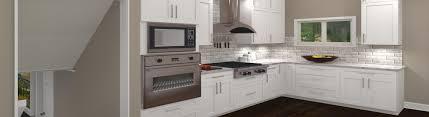 Wayne Tile Rockaway Nj by Nj Kitchen U0026 Bathroom Design U0026 Architects Design Build Pros