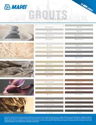 Unsanded Tile Grout Caulk by Lowes Grout Colors Chart Socialmediaworks Co