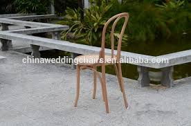 Thonet Bentwood Chair Replica by Replica Wood Thonet Chair Thonet Bentwood Chair Buy Replica