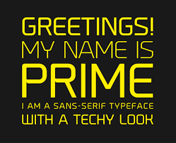 Cinzel Decorative Bold Ttf by Slabo Font Phrases Free Fonts Serif Pinterest People App