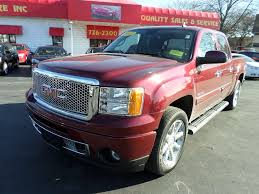 Used Cars In RI | Used Car Dealers In RI | The Car Store New Used Toyota Dealer Near Providence Ri Balise Of Warwick Trucks For Sale In On Buyllsearch Ford F550 Rhode Island Truck Sales Minuteman Inc Car Dealer In Willimantic Hartford Springfield Cars Ri Inspirational Acura Dealership West Home Trailers Bedford And Brookline Ma Ziggys Auto Sales Its Worth The Drive To North Kingstown Dump 2015 Tacoma 2013 Dodge Ram 1500 Sport 4x4 44894 Looking For Woonsocket
