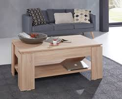 tische stehtische couchtisch wohnzimmer tisch klappbar