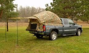 Napier Sportz III Camo Truck Tent Sportz Truck Tent Compact Short Bed Napier Enterprises 57044 19992018 Chevy Silverado Backroadz Full Size Crew Cab Best Of Dodge Rt 7th And Pattison Rightline Gear Campright Tents 110890 Free Shipping On Aevdodgepiupbedracktent1024x771jpg 1024771 Ram 110750 If I Get A Bigger Garage Ill Tundra Mostly For The Added Camp Ft Car Autos 30 Days 2013 1500 Camping In Your Kodiak Canvas 7206 55 To 68 Ft Equipment