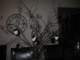 Scary Cubicle Halloween Decorating Ideas by 100 Halloween Decorating Ideas Party Best 25 Classy