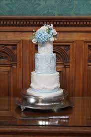 Luxury Wedding Cake Designer And Maker Of 2016 2017 For Greater Manchester Lancashire Cheshire Merseyside Cumbria