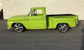 1965 Chevy C10 - Great American Open Road Whipaddict Lil Boosie Yo Gotti Concertcar Show Donks Big Rims Classic Auto Air Cditioning Heating For 70s Older Cars 41 Glamorous Old Pickup Trucks Sale In Ga Autostrach New 1964 Gmc Truck Gateway Best Price On Commercial Used From American Group Llc 2011 Buyers Guide Hot Rod Network Jordan Sales Inc Freightliner Fld Xl Sale Ice Cream Pages Funky For Composition Ideas