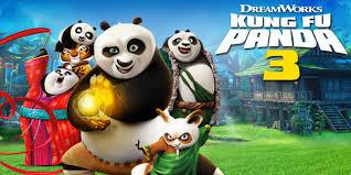 KungFuPanda3 2048x1024 Kung Fu Panda