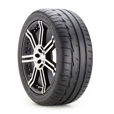 Bridgestone Potenza RE11 225/50R16 Tires | Lowest Prices | Extreme ... Bridgestone Light Truck And Suv Tires 317 2690500 From All Star Dueler Apt Iv Lt23575r15c 4101r Owl All Season Michelin Introduces New Defender Tire The Loelasting 12173 Turanza Serenity Plus 21550r17 95v B China Tube Tyres 10r20 1100r20 1000r20 Ht 840 Allseason Announces Xtgeneration Allterrain Tire Bridgestone Tire Duel Hl 400 Size27550r20 Load Rating 109 Speed Blizzak Dmv2 Tirebuyer Ecopia Ep422 For Sale In Valley City Nd Quality Reviews Consumer Reports Blizzak W965