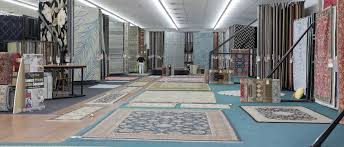 nevin broome s carpet rug superstore