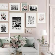 poster store scandinavian wall buy posters frames