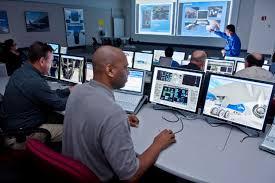 bureau d etude mecanique emploi des ingénieurs menacés dans l aéronautique la cgt lance l