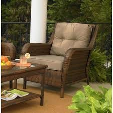 Ty Pennington Patio Furniture Palmetto by Ty Pennington Patio Furniture Sale Ty Pennington Brookline 5
