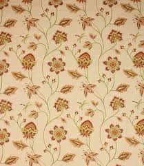 Material For Curtains And Upholstery by 105 Best Ethnic Images On Pinterest Curtain Fabric Curtains And