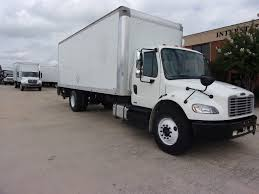 USED 2012 FREIGHTLINER M2 BOX VAN TRUCK FOR SALE IN GA #1802 2012 Freightliner M2 106 Single Axle Box Truck Cummins 67l 250hp Freightliner Box Truck For Sale 2007 Business Class 2000 Fl60 For Sale 226287 Miles Phoenix Under Cdl 24 Youtube Buy 2011 Business Class 26ft With Lift 2019 26000 Gvwr 26 Box Business Class For Sale Albemarle North Vocational Trucks 2017 Used At Premier Group 2014 Spokane Wa 5629 Under Greensboro