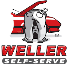 Weller Self-Serve - Home | Facebook General Truck Parts Tramissions Transfer Cases And Louisville Switching Service Ottawa Yard Sales A What Are The Of When Downtime Is Problem Dayton Ohio Bos Concrete Completes Paving Work For Frontier Facility Bic Editorial Weller Chris Sanderson Representative Western Peterbilt Dealerss Dealers Fontana Ca Blog Donald Robinson Truck Competitors Revenue Employees Owler Company Profile Less Pain More Gain Health Beat Spectrum