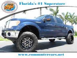 Used Ford F-150 Lariat 2010 For Sale - AFD40891 Preowned 2010 Ford F150 Lariat 4wd Supercab 145 In Bremerton Gets An All New Powertrain Lineup For 2011 Autoguidecom Wallpapers Group 95 4x4 Trucks Best Image Truck Kusaboshicom Harleydavidson The Iawi Drivers Log Autoweek Xl Medicine Hat Tsa38771 House Reviews And Rating Motor Trend 4 Door Cab Styleside Super Crew First Drive Svt Raptor