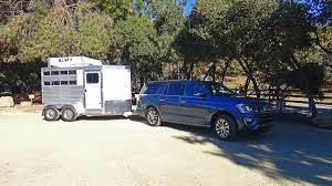 2018 Ford Expedition First Drive, In Malibu CA Towing Trailers A Truck Towing Trailer Jeep Long Haul Youtube Live Really Cheap In A Pickup Truck Camper Financial Cris Rv Accsories Parts Swagman Bike Rack On 2 Extended Towing Bar With Tb Trailer Think You Need To Tow Fifthwheel Hemmings Daily Newbies Tt Wrangler Unlimited Smallest Timberline 2018 Forest River Rockwood Ultra Lite What Know Before You Tow Fifthwheel Autoguidecom News Peanut Nuthouse Industries 50 Tow Service Anywhere In Tampa Bay 8133456438 Within The 10 Are Best Tires For Ford F150 30foot The Adventures Of Airstream Mikie Toyota Fj Cruiser As