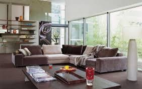 canapé d angle roche bobois canapés d angle roche bobois canapé idées de décoration de