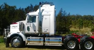 Local HC Driver - Driver Jobs Australia Find And Apply Penske Truck Leasing Trucking Jobs Dry Van Best 2018 Sevillebased V3 Has Hit The Ground Running Crains Cleveland Business Expited Youtube Panther My Lifted Trucks Ideas 5 X Local Hc Refrigeration Drivers 2000 Per Week Driver Ii Transportation Inc Lease Benefit With Pam Transport Purchase Program Pin By Kinh Doanh T On Faw 695 Tn390 Trkhuyn Mi Thu 100 Pictures From Us 30 Updated 322018 Tracking