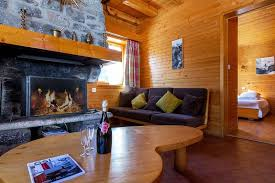 chalet 6 chambres chalet grillon 1458924