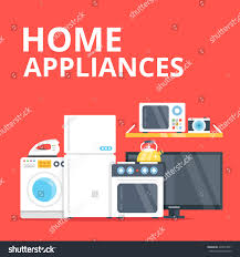 Vector Home Appliances Set Washing Machine Stock Vector 424674901 ... Home Appliance Microchip Technology Inc Background On Appliances Theme Royalty Free Cliparts Vectors Infographic Enervee Helps You Find The Greenest Appliance Concept Design Photo Style The Meat Mincer Product For Sunmile Set Flat Design Icons Of With Long Stock Vector Blue Motone Illustration Compact Kitchen 1248 Best Images On Pinterest And Bosch Guide Android Apps Google Play Chinese Electronics Giant Wants To Let Household Mine Remodeling 101 8 Sources Highend Used