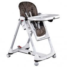 chaise prima pappa diner avis chaise haute prima pappa diner peg perego chaises hautes