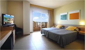 hotel chambre familiale barcelone chambre familiale barcelone 59 images chambre familiale le