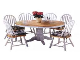 Target Dining Room Chairs Lovely Tar Tables Great Table As Round With Fancy Farm