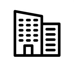 bureau d etude lyon bâtiments tertiaires alternativ
