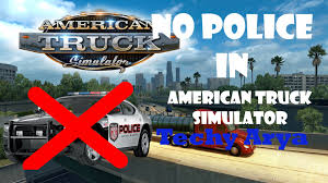 How To Disable TRAFFIC FINES In American Truck Simulator #Hacks ... Road Worrier Nc Troopers Ordered To Catch Truckers Napping News The Naiest Truck Stop In America Trucker Vlog Adventure 16 Little In Wyoming A Haven For Travelers Sharing Horizons Origin And History Of Stops Bay An Italian Jessica Lynn Writes Concordia Missouri Travel Centers Ta Front Hating Loves Ramsay Residents Take On Truck Stop Empire Business United States Tours Intrepid Us Selfdriving Trucks Are Going Hit Us Like A Humandriven Travelcenters Wikiwand Expands Tire Business With New Commercial Tire Network