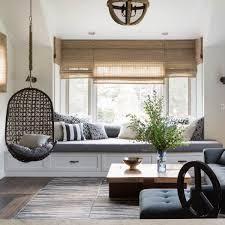 Hervorragend Modern Outdoor Sofa Sets Ro Planters Bench