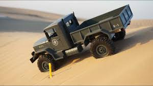 WPL Model 4WD RC Military Truck Off Road Test Drive You Can Get This ... Driver Of Truck With Obscene Antitrump Decal Arrested Day After Little Child Drive Toy Stock Image Playground Park Ata Gearing Up For 2017 National Driving Championships This Truck Has Full Function Rc Capabilities Leftright Steering Moving Van Mishap On Storrow Roils Traffic Boston Herald Ford Bronco I Would Drive This Truck Til The Wheel Fell Off Then Danny Kolaskos Father Purchsed This 1970 Gmc 1500 New And Was Dualdriver The Awesomer 8x8 Bugout Avtoros Shaman Recoil Offgrid