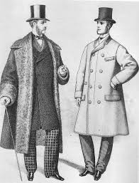 FileMens Coats 1872 Fashion Plate