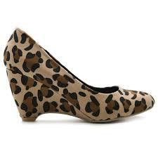 amazon com ollio women u0027s shoe platform faux suede wedge mid heel