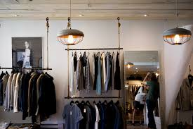 Free Images : Home, Shop, Store, Fashion, Shopping, Room, Lighting ... Stunning Home Shop Layout And Design Contemporary Decorating Astounding Stores Photos Best Idea Home Design Garage Workshop Ideas Pinterest Mannahattaus Decor Interior Garden Route Knysna The Bedroom Retail Homeware Store My Scdinavian Journal Follow Us House Stockholm Cozy Retro Cake Designs Irooniecom Business Rources Former Milk Transformed Into Single With Shop2 House Plans Shops On Sophisticated Awesome Images