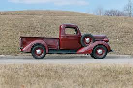 100 Fargo Truck Sales Dodge DealerOriginal 1972 Dodge Canadian Dealer