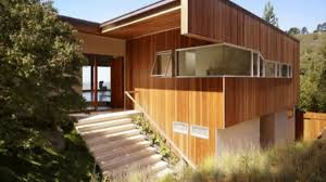 Shipping Container Home Grand Designs - YouTube Breathtaking Simple Shipping Container Home Plans Images Charming Homes Los Angeles Ca Design Amusing 40 Foot Floor Pictures Building House Best 25 House Design Ideas On Pinterest Top 15 In The Us Containers And On Downlinesco Large Shipping Container Quecasita Imposing Storage Andrea Grand Designs Vimeo Tiny Homeca