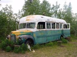 The 40 Most Breathtaking Abandoned Places In The World. This Gave Me ... 2010 Intertional Prostar Aurora Co 5001329733 Promise Places Into The Wild Chris Mccandless Memorial 5k To Act Research Scott Psd Spend 762k On School Buses American Flat Track Twitter Twowheeltuesday Sammyhalbert S The 40 Most Breathtaking Abandoned In World This Gave Me Taylor Gallik Taylorgallik Apparent Gunfire Breaks Out In Pittsburgh News Newslocker Truck Parts Service 0215 By Richard Street Issuu Specials Center Colorado Mccandless_t_31000_2017 Po 2012 Volvo Vnl64t300 5002206673 Cmialucktradercom