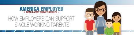 Express Scripts Pharmacy Help Desk Login by Jobs U2013 Staffing Companies Express Employment Professionals
