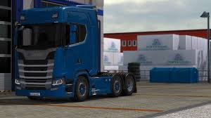 NEW Scania S Serries - ETS 2 Mod | Trucksim.org New Scania S Serries Ets 2 Mod Trucksimorg 2016 Chevy Silverado 3500 Hd Service V 10 Fs17 Mods Volvo Vnl 780 Truck Shop V30 127 Mod For Home The Very Best Euro Simulator Mods Geforce Lvo Truck Shop V30 Mod Ets2 730 Red Fantasy Skin American Western Star Rotator V Farming 17 Fs 2017 Tuning V14 Gamesmodsnet Cnc Fs15 You Can Buy This Jeep Renegade Comanche Pickup On Ebay Right Now 65 Ford F100 Shop Truck Hot Rods Pinterest