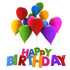 birthday clip art 41