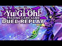 Jinzo Jacker Deck 2014 by Pendulum Magicians Dark Magician Duel Video And Deck List