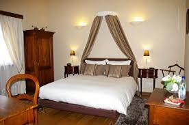 ciel de lit chambre adulte le clos des raisins chambres d hôtes de charme chambres d hotes