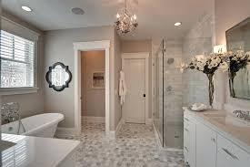 bathroom baseboard ideas homefield