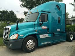 Midwest Regional Trucking Jobs: Apply Now With Warm Trucking Midwest Regional Trucking Jobs Apply Now With Warm Drivers Afco Chambersburg Pa Could Embarks Driverless Trucks Actually Create For Truckers Better Driver Americannationallog Anlogisticsinc Twitter Dartco Pay Best Truck 2018 High Paying Local Image Kusaboshicom Cdla Earn Up To 53 Cpm Opentowers Long Short Haul Otr Company Services